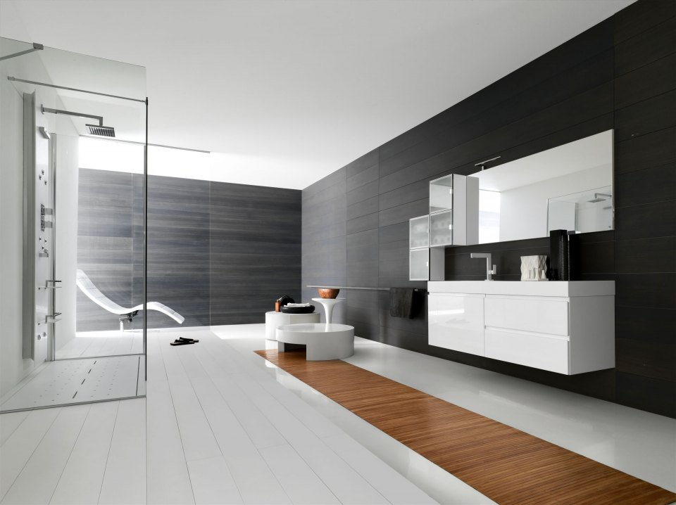 architettura di interni architetto torino studio